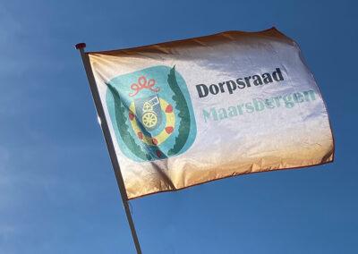 Dorpsraad-Maarsbergen-vlaggenactie-05